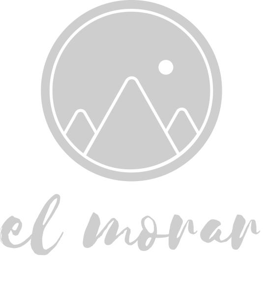logoMORAR